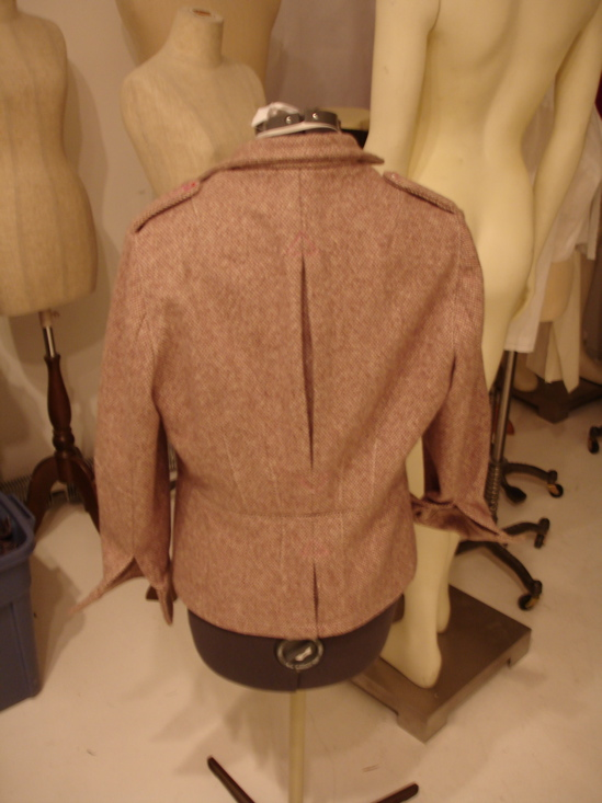 back view 7764