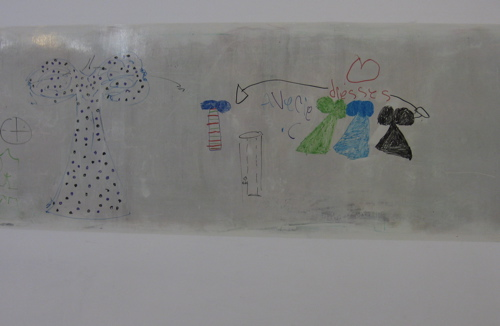 Avery's designs