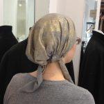 sewing classes in chicago: tchad: workroom: studio: tichel: mitpachat: knit